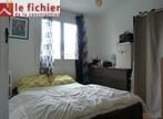 Vente Appartement 3 pièces Fontaine (38600) - Photo 6