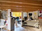 Vente Bureaux 250m² Grenoble (38000) - Photo 7