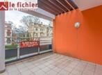 Vente Appartement 3 pièces 84m² Grenoble (38000) - Photo 6