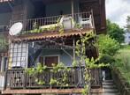 Vente Maison 5 pièces 80m² Saint-Pierre-d'Albigny (73250) - Photo 4