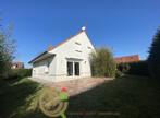 Vente Maison 7 pièces 129m² Lefaux (62630) - Photo 1