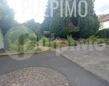 Vente Maison 7 pièces 150m² Haillicourt (62940) - photo