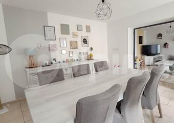 Vente Maison 8 pièces 124m² Douai (59500) - Photo 1