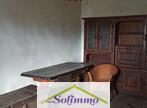 Vente Maison 5 pièces 90m² Chimilin (38490) - Photo 5