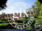 Sale House 5 rooms 116m² La Tronche (38700) - Photo 7