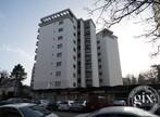 Vente Appartement 1 pièce 38m² Grenoble (38000) - Photo 1