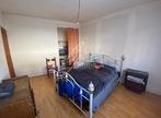 Vente Maison 98m² Auchy-les-Mines (62138) - Photo 5