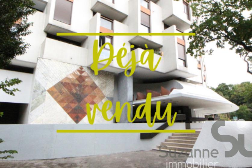 Vente Appartement 5 pièces 125m² Grenoble (38000) - photo