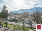Sale Apartment 3 rooms 71m² Grenoble (38100) - Photo 1
