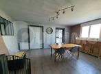 Vente Maison 4 pièces 80m² Liévin (62800) - Photo 6