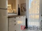Vente Appartement 2 pièces 48m² Saint-Jean-de-Braye (45800) - Photo 9