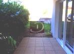 Location Appartement 1 pièce 31m² Thonon-les-Bains (74200) - Photo 3