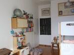 Vente Appartement 4 pièces 110m² Grenoble (38100) - Photo 18