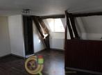 Vente Maison 2 pièces 56m² Montreuil (62170) - Photo 3