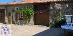 Vente Maison 5 pièces 200m² Busserolles (24360) - Photo 14