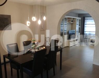 Vente Maison 4 pièces 106m² Liévin (62800) - photo