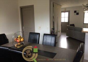 Sale House 5 rooms 76m² Étaples sur Mer (62630) - Photo 1