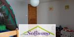 Vente Maison 5 pièces 89m² Montferrat (38620) - Photo 8