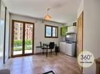 Renting Apartment 1 room 20m² Bourg-Saint-Maurice (73700) - Photo 1