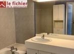 Location Appartement 2 pièces 48m² Saint-Ismier (38330) - Photo 5