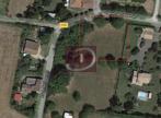Vente Terrain 1 649m² Mauzac (31410) - Photo 4