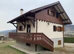 Vente Maison 3 pièces 90m² HABERE-POCHE - Photo 10
