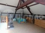 Vente Maison 8 pièces 124m² Montigny-en-Gohelle (62640) - Photo 6