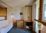 Sale Apartment 1 room 16m² LA PLAGNE MONTALBERT - Photo 1