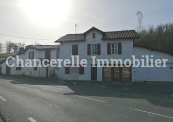 Vente Maison 8 pièces 175m² Mouguerre (64990) - Photo 1