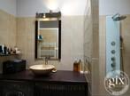 Vente Appartement 4 pièces 110m² Grenoble (38100) - Photo 10