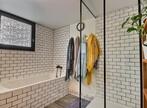 Sale Apartment 5 rooms 105m² AIME LA PLAGNE - Photo 4