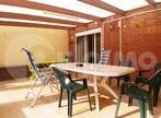Vente Maison 7 pièces 151m² Drocourt (62320) - Photo 8