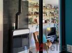 Vente Maison 6 pièces 124m² Saran (45770) - Photo 7