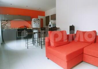 Vente Maison 5 pièces 90m² Hénin-Beaumont (62110) - Photo 1