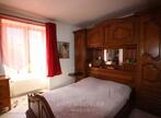 Sale House 4 rooms 125m² Mâcot-la-Plagne (73210) - Photo 4