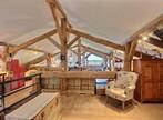 Sale House 4 rooms 200m² VERSANT DU SOLEIL - Photo 5