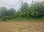 Sale Land 800m² Beaurainville (62990) - Photo 1