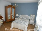 Vente Maison 6 pièces 180m² Parthenay (79200) - Photo 24