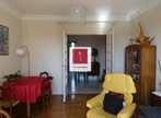 Sale Apartment 2 rooms 59m² Grenoble (38000) - Photo 5