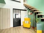 Vente Maison 138m² Nieppe (59850) - Photo 9