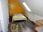 Sale House 5 rooms 113m² Cucq (62780) - Photo 5