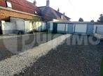 Vente Maison 5 pièces 110m² Achicourt (62217) - Photo 8