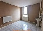 Vente Appartement 4 pièces 77m² Montélimar (26200) - Photo 6