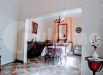 Vente Maison 6 pièces 160m² Bourecq (62190) - Photo 3