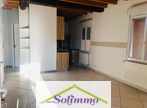 Location Appartement 3 pièces 40m² Les Avenières (38630) - Photo 4