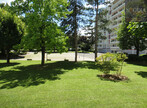 Location Appartement 3 pièces 63m² Saint-Martin-d'Hères (38400) - Photo 9