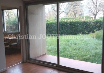 Vente Appartement 2 pièces 55m² Meylan (38240) - Photo 1