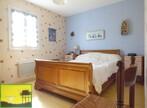 Vente Maison 5 pièces 140m² Royan (17200) - Photo 3