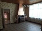 Vente Maison 4 pièces 89m² Armentières (59280) - Photo 1