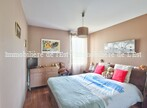Vente Appartement 3 pièces 67m² Albertville (73200) - Photo 5